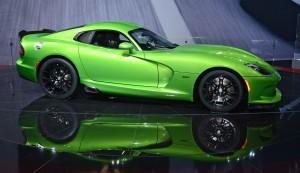 2015 Dodge Viper 6 copy