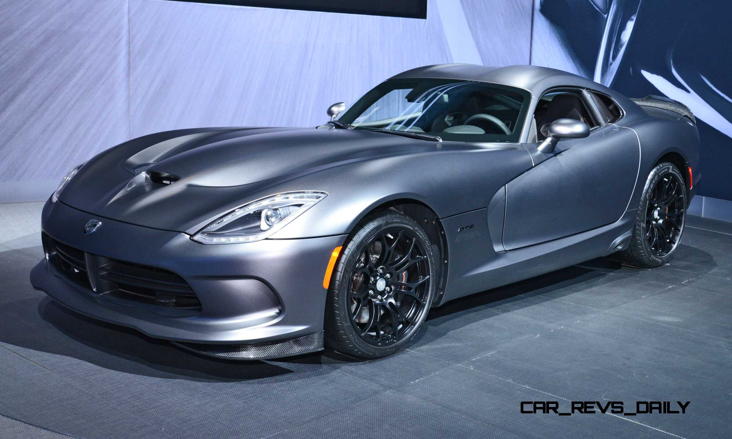 2015 dodge viper 8 copy. Black Bedroom Furniture Sets. Home Design Ideas