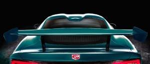 2015 Dodge Viper COLORS 100