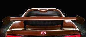 2015 Dodge Viper COLORS 106