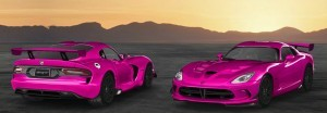 2015 Dodge Viper COLORS 115