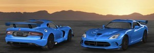 2015 Dodge Viper COLORS 120
