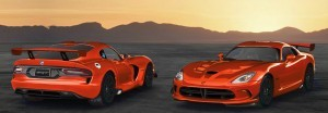 2015 Dodge Viper COLORS 133