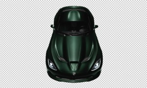 2015 Dodge Viper COLORS 138