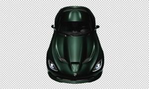 2015 Dodge Viper COLORS 138