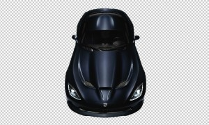 2015 Dodge Viper COLORS 139