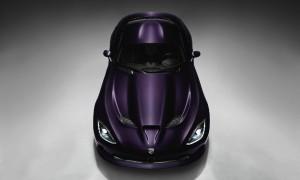 2015 Dodge Viper COLORS 140