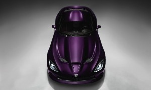 2015 Dodge Viper COLORS 142