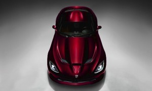 2015 Dodge Viper COLORS 153