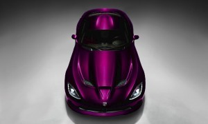 2015 Dodge Viper COLORS 154