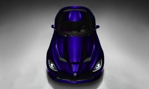 2015 Dodge Viper COLORS 159