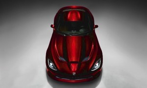 2015 Dodge Viper COLORS 164