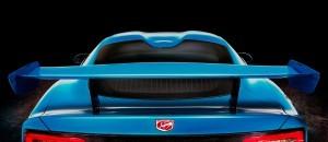 2015 Dodge Viper COLORS 168