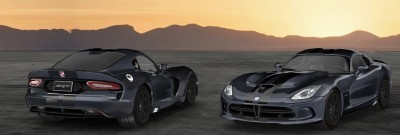 2015 Dodge Viper COLORS 24