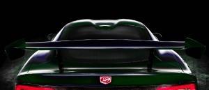 2015 Dodge Viper COLORS 41
