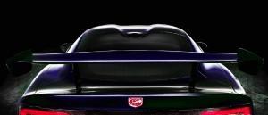 2015 Dodge Viper COLORS 42