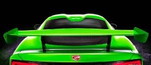 2015 Dodge Viper COLORS 56