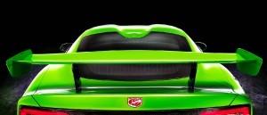 2015 Dodge Viper COLORS 57