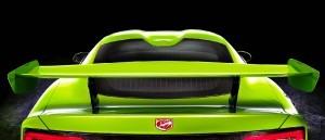 2015 Dodge Viper COLORS 59