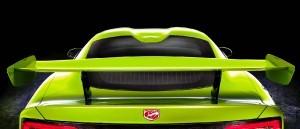 2015 Dodge Viper COLORS 60