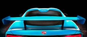 2015 Dodge Viper COLORS 73