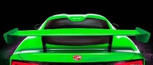 2015 Dodge Viper COLORS 77