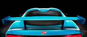 2015 Dodge Viper COLORS 79