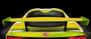 2015 Dodge Viper COLORS 90
