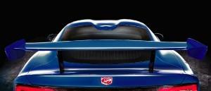 2015 Dodge Viper COLORS 99
