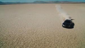 2015 Dodge Viper - DNA of a Supercar 10