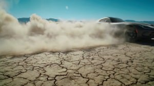 2015 Dodge Viper - DNA of a Supercar 11