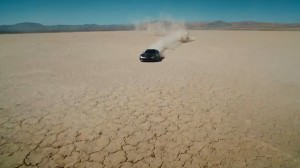 2015 Dodge Viper - DNA of a Supercar 12