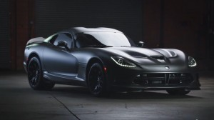 2015 Dodge Viper - DNA of a Supercar  19