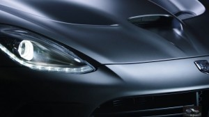 2015 Dodge Viper - DNA of a Supercar 20