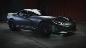 2015 Dodge Viper - DNA of a Supercar 22