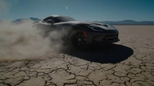 2015 Dodge Viper - DNA of a Supercar  24
