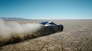 2015 Dodge Viper - DNA of a Supercar 28