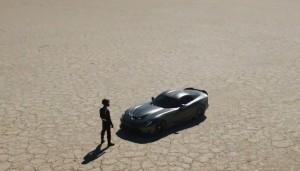 2015 Dodge Viper - DNA of a Supercar 3