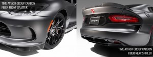 2015 Dodge Viper - DNA of a Supercar  31