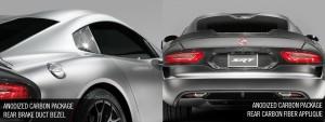 2015 Dodge Viper - DNA of a Supercar 34