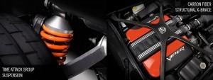 2015 Dodge Viper - DNA of a Supercar 35
