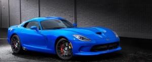 2015 Dodge Viper - DNA of a Supercar 36