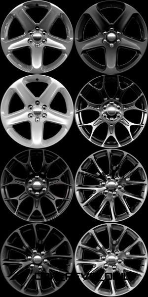 2015 Dodge Viper - DNA of a Supercar 54