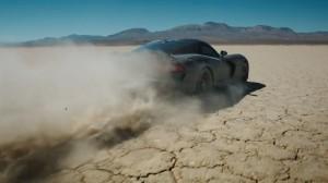 2015 Dodge Viper - DNA of a Supercar 8