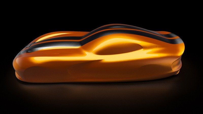 Dodge is giving its Viper flagship supercar an unprecedented lev