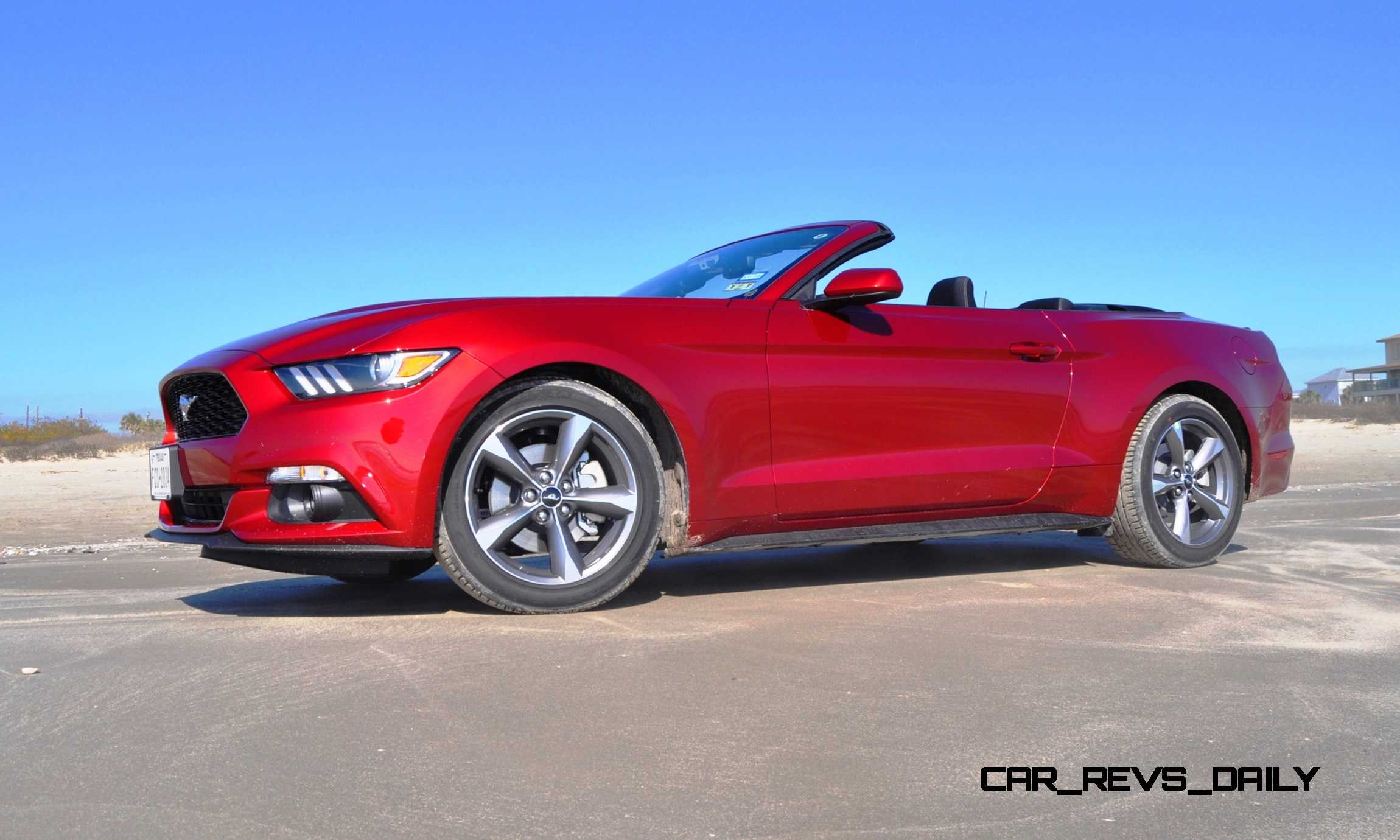 2015 Hard Top Convertibles Autos Post