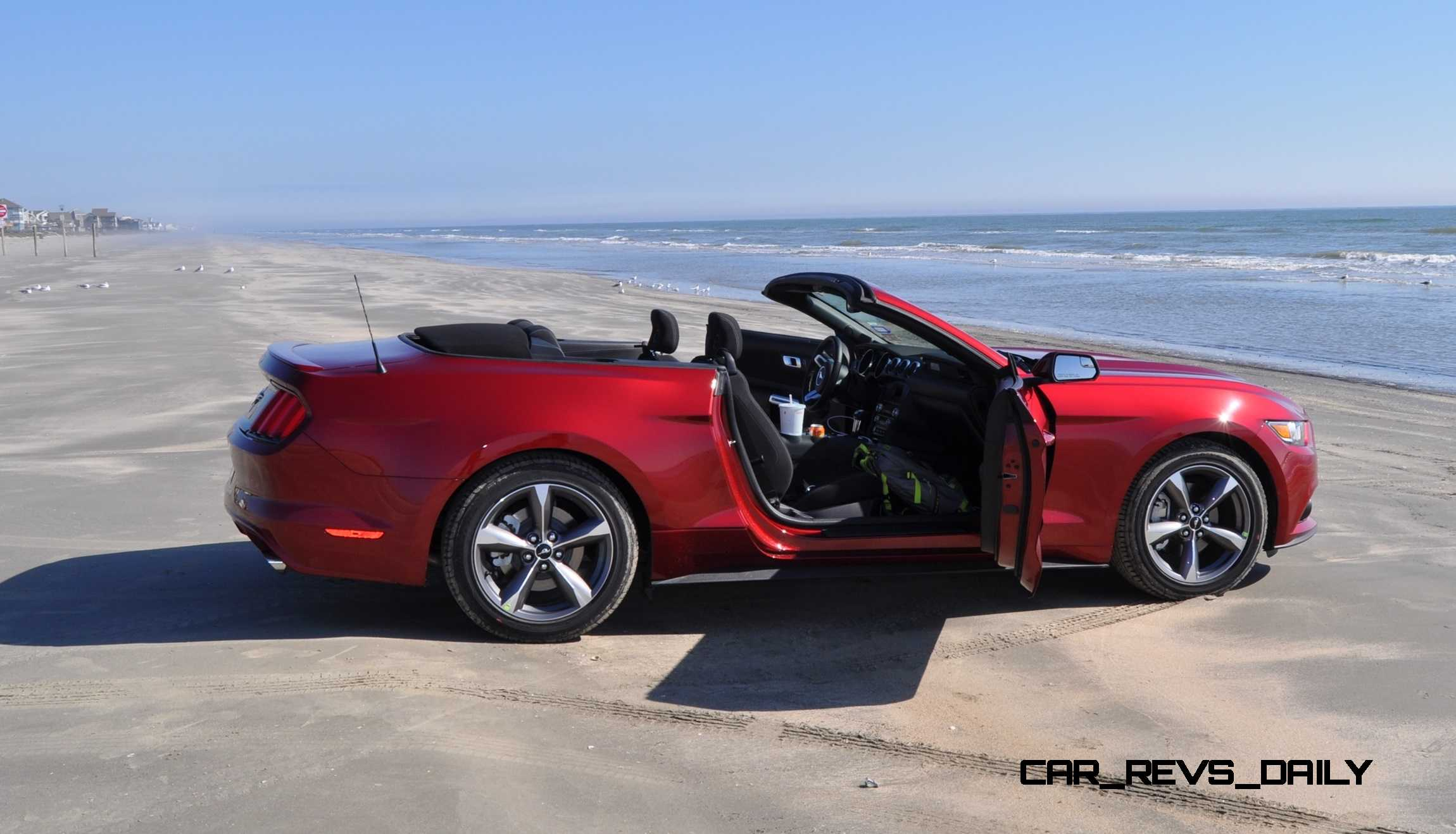 2015 ford mustang convertible 73. Black Bedroom Furniture Sets. Home Design Ideas