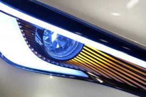 2015 Infiniti Q60 Concept 10