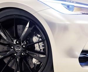 2015 Infiniti Q60 Concept 13