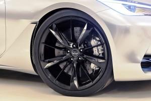 2015 Infiniti Q60 Concept 14